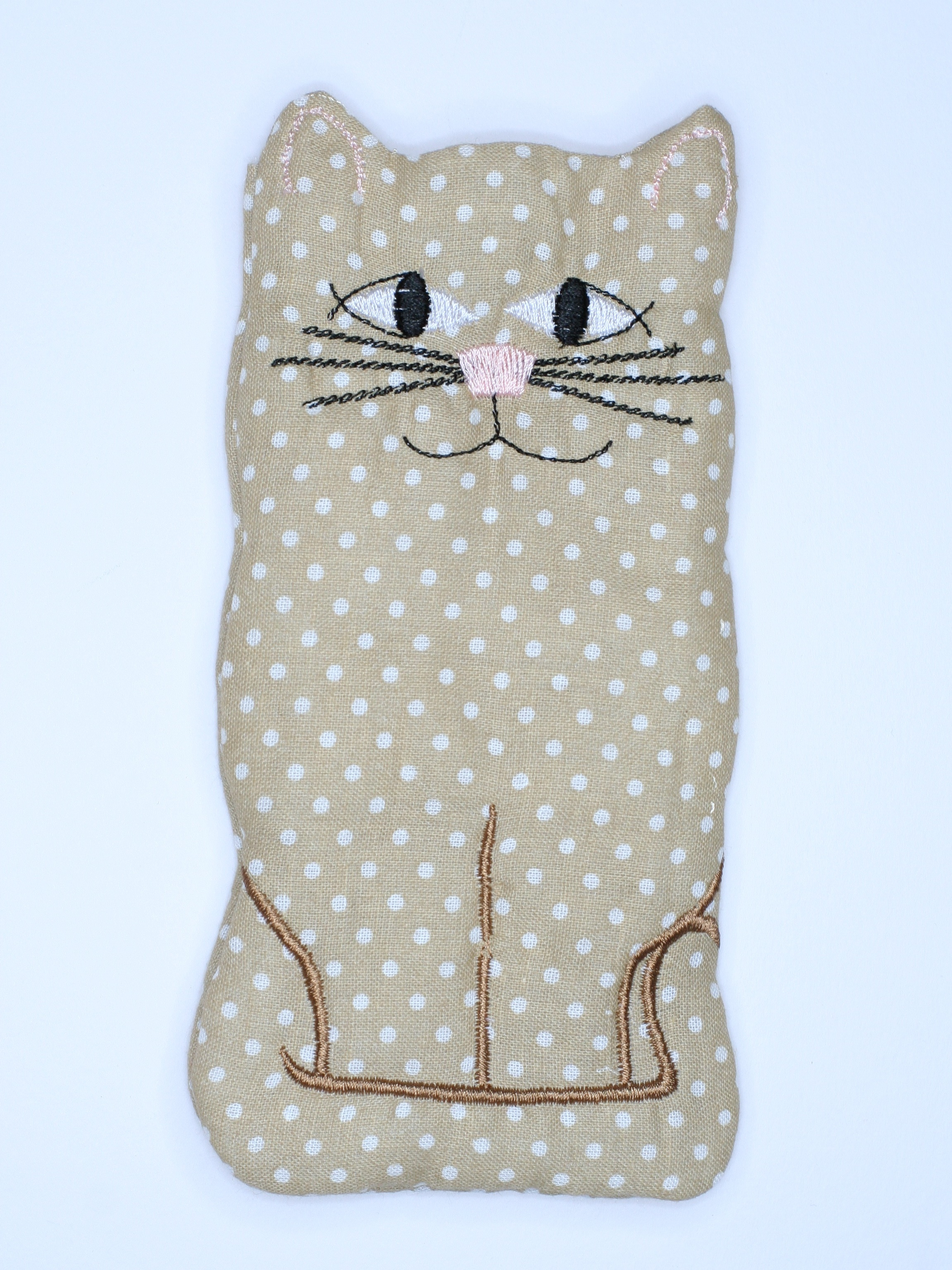 Cat glasses gadget slim case dirah exclusives for Cute homeware accessories